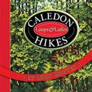 Caledon Hikes: Loops & Lattes