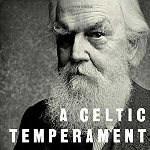A Celtic Temperament Robertson Davies as Diarist